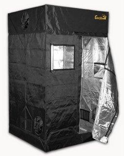 Gorilla grow tent original