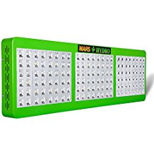Marshydro Reflector 720W LED Grow Light