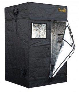 gorilla grow tent lite line