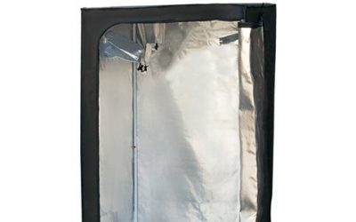 Best Choice Products Grow Tent Review