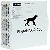 Black Dog LED PhytoMAX 200