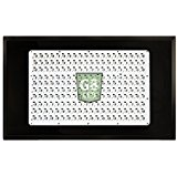 G8LED 600 Watt MEGA LED Grow Light with Optimal 8-Band