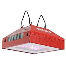 California Lightworks Solar Flare 110-watt LED Spectral Blend VegMaster