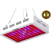 Which are the Cheapest LED Grow Lights Market for 2018?