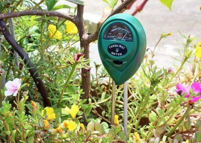 6 Best Soil pH Tester for your Garden | Top pH Soil Tester Reviews
