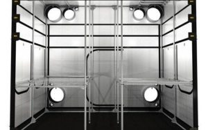 best grow tent review
