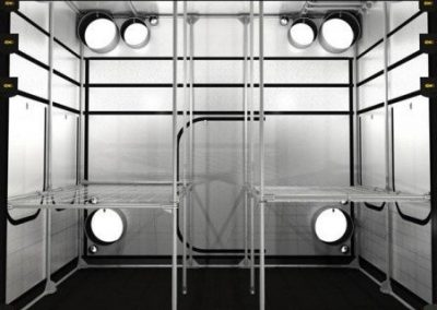 10 Best Grow Tent Reviews – Choose the Right Indoor Grow Tent!