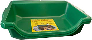 Agree Table-Top Gardener Portable Potting Tray