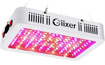 Giixer 1000Watts LED Grow Light