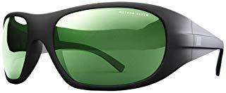 Method Seven Operator best LED Grow Room Glasses