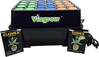 Viagrow top Clone Machine