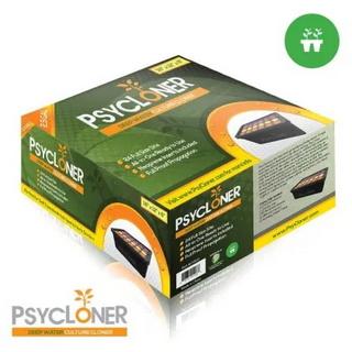 psycloner 24 site
