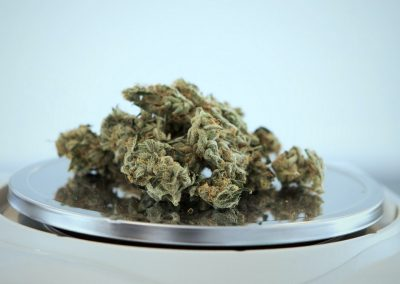 Weed Measurements & Weed Quantities | How Many Grams in an Ounce?