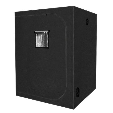 5x5 grow tent review