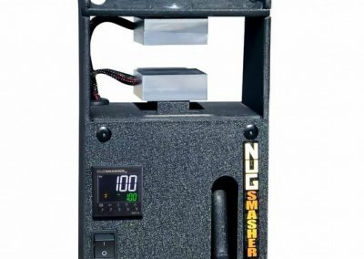 11 Best Rosin Press Machines. Rosin Heat Press Reviews & Buyer's Guide