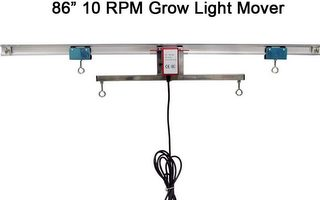 Grow light mover reviews