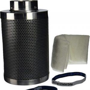 Phresh Filter 701003 Inline Filter