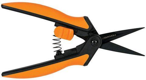 best bud trimming scissors