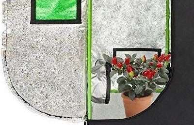Best Cheap Grow Tents Review | 7 of the Cheapest Grow Tents in 2021