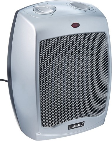 heater for grow tent