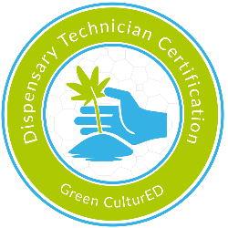 greencultured-dispensary-technician-certification