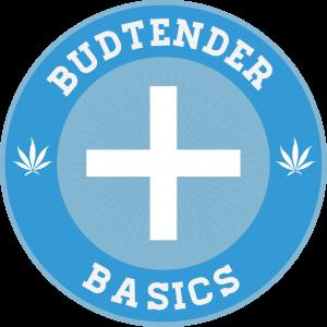 thcuniversity-Budtender-Basics