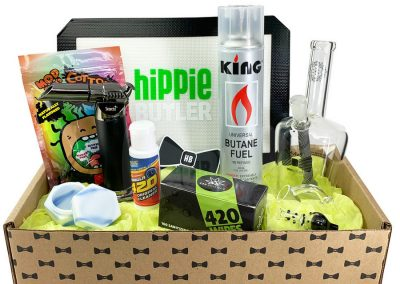13 Best Weed Subscription Boxes | Choose Your Weed Box!