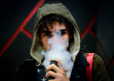 11 Best Dry Herb Vaporizers | Reviews, Tips and Buyer´s Guide for 2021