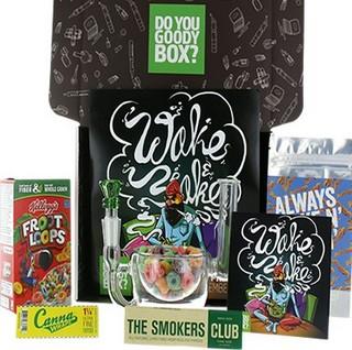 420 goody boxes