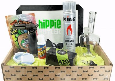 11 Best Weed Subscription Boxes | Choose Your Stoner Box!
