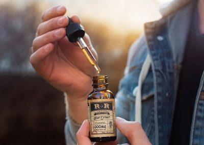 5 Best CBD Tinctures | Cbd Oil Tincture Dosage, Reviews & Bennefits