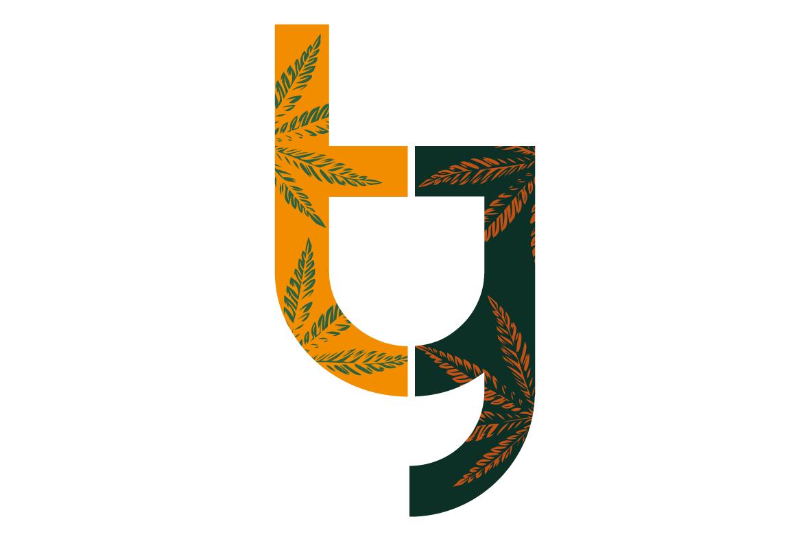 logo topgrows.com