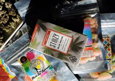Top Cannabis Products on the Rise   Trending Cannabis Products