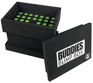 buddies box