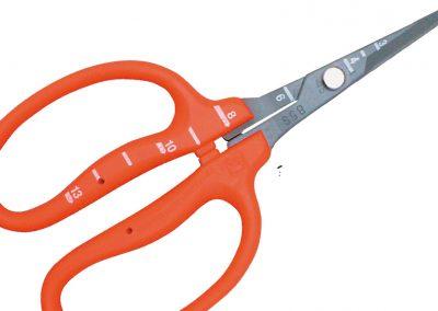 Chikamasa Scissors Reviews | Top 4 Chikamasa Trimming Scissors