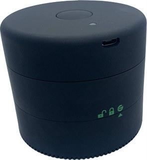 GrindE Electric Herb grinder