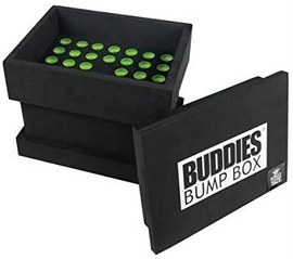 Joint roller box