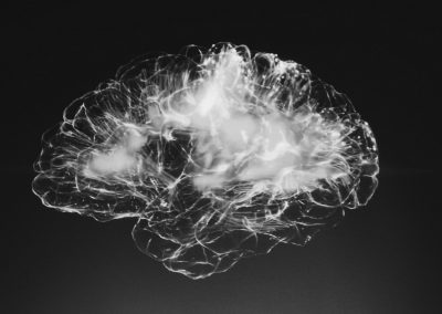 Can Marijuana Affect Your Memory? Effects of Cannabis on Memory
