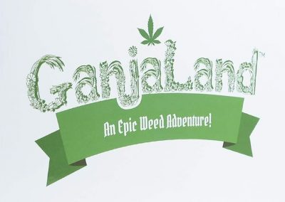Top 11 Marijuana Games Reviews | Best Weed Smoking Games to Enjoy