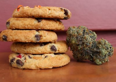 What are Edibles? All about Marijuana Edibles and How to Make Them