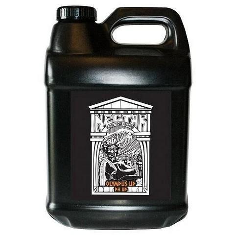 Nectar For The Gods Olympus Up fertilizer