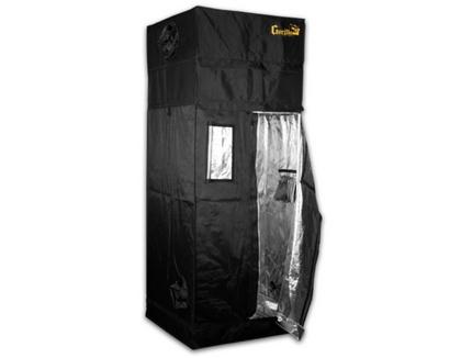 Gorilla 3x3 Grow Tent