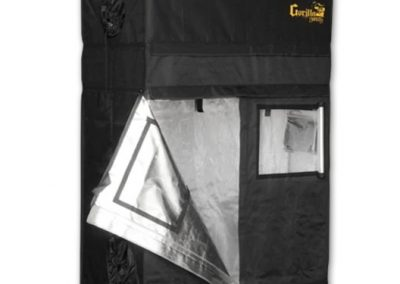 Top 9 Small Grow Tent Reviews | Best Mini Grow Tents on the Market