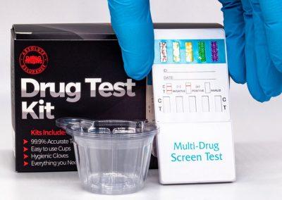 Top 15 Common Myths about Drug Testing | Unravel the Drug Test Myths