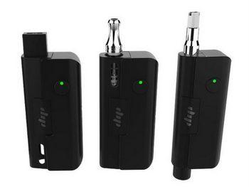 Dip Device Evri Starter Pack Vaporizer Kit