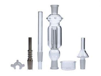 Glass Nectar Collector Kit