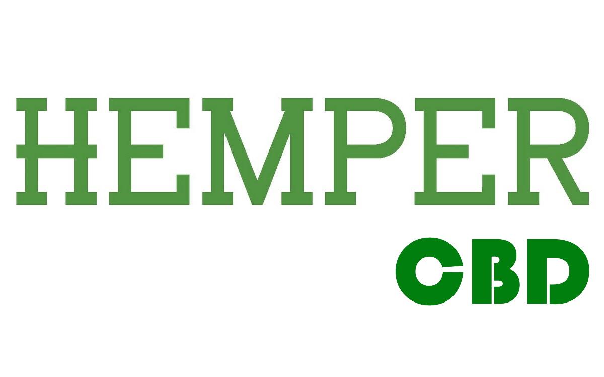 Where to Shop for CBD Online | Hemper's new CBD Shop