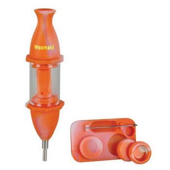 Waxmaid Silicone Nectar Kit