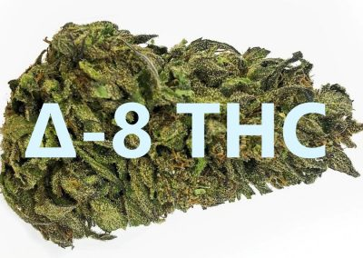 8 Best Delta 8 Flower Review | Selection of the Top Delta-8 THC Flower