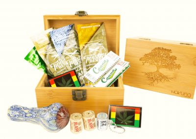 Hakuna Supply Bundles   Choose the Best Box and Accessories for You!